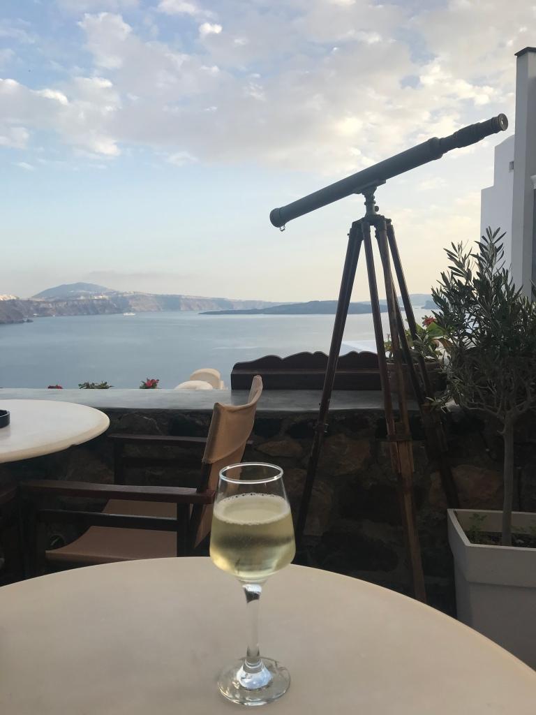 Solo female travel blog stories